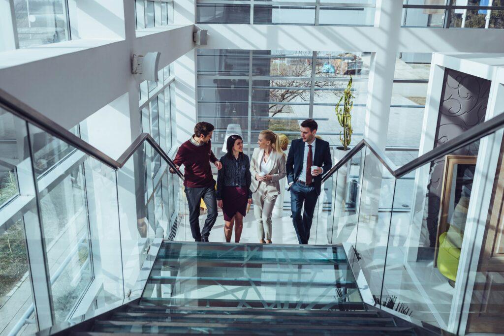 5 Dicas Para Melhorar A Motivação No Trabalho