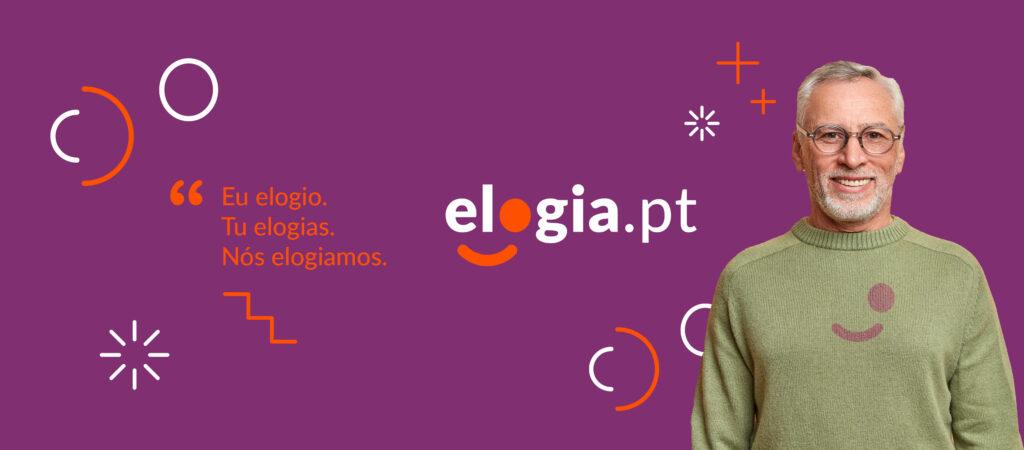 Elogia, a campanha do Livro de Elogios que está a ganhar força em Portugal